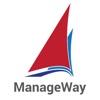 ManageWay