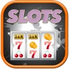 Good Hazard Star - Orlando Casino Games