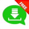Export Texts,  SMS Free - Secure Text & Message Exporter
