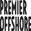 Premier Offshore Tax & Corporate