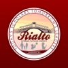 Rialto Unified SD