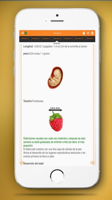 download Virtuoso Niño - El Embarazo Salud Aptitud Cuidado apps 0