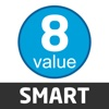Smart Score - Food and Fitness Points Calculator