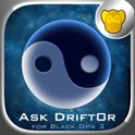 Ask Drift0r (for Call of Duty: Black Ops 3) icon