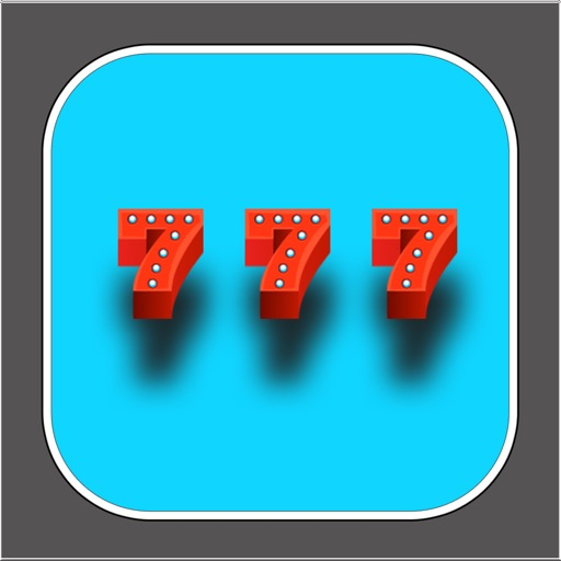 Casino veenendaal