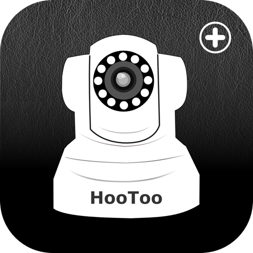 HooTooViewer: P2P multiview with AV Recording