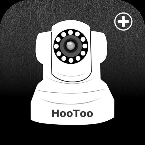 HooTooViewer: P2P multiview with AV Recording