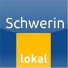 Schwerin-Lokal