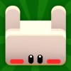 Fluffy Revenge - Bunny Puzzle PRO