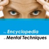 The encyclopedia of mental techniques - for your pocket!