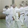 Shotokan-Schmiede