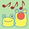 Счастливый-звука