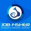JobFisher