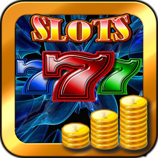 Big casino slot wins 2019