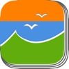 PhoTop - Find Large Photos & Animated GIF Player & Check Photo Size