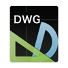 DWG Viewer free dwg to pdf