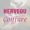 Hervéou Coiffure