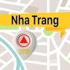 Нячанг Оффлайн Карта Навигатор и руководство