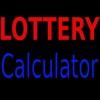 Lottery Calculator