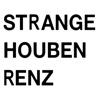 Stange Houben Renz
