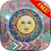 BlurLock – Hippie : Blur Lock Screen Photo Maker Wallpapers For Free