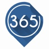 City 365 Business