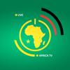 AfricaTV Live - Canais de televisão africanos