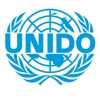 UNIDO Meetings and Conferences