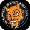 Burlington Demon Wrestling Club