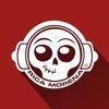 Rádio Rica Morena