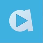iOS: AirPlayer für Streaming gerade kostenlos