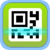 Barcode & QR Kit: All QR Code, Data Matrix Code &  Barcode Scanner & Generator