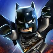 LEGO® Batman 3: Gotham e Oltre