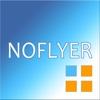 NoFlyer