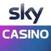 Sky Casino - Live Dealer Blackjack,  Roulette,  Slots & Games