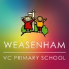 Weasenham CE Primary School