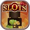 Basic Deal Slots Machines - FREE Las Vegas Casino Games