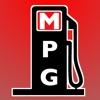 Gas Mileage Assistant (US)