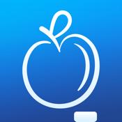 iStudiez Pro icon