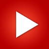 AV Video Player - Video & Music Player