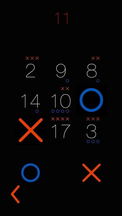 download dartX apps 2