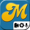 MyMemo - Customisable kids memory matching game for educational use
