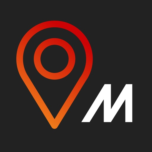Local Sports by Mitoo – find sports clubs and leagues near you