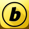 bwin Sports – Fußball Wetten und Livescore icon