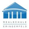 Realschule Eringerfeld