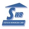 SWB GmbH Schönebeck