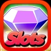 Action Fun Portable Slots Free Casino Slots Game