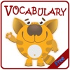 learning Education game for kids : Learn English Vocabulary : Preschool and kindergarten - free!!