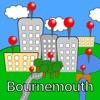 Guida Wiki Bournemouth - Bournemouth Wiki Guide