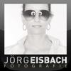 JÖRG EISBACH | FOTOGRAFIE